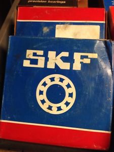 high temperature NIB SKF BALL BEARING 6316-2RS1    XU302S