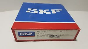 high temperature **** SKF 29322E, Spherical Roller Thrust Bearing