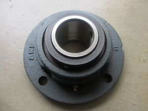 high temperature SKF FVR211 B, FVR 476215-211 unit with Spherical Roller Bearing Insert=476215-21