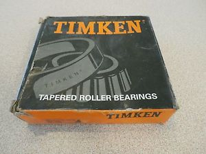 high temperature TIMKEN TAPERED ROLLER BEARING 572 TRB CUP