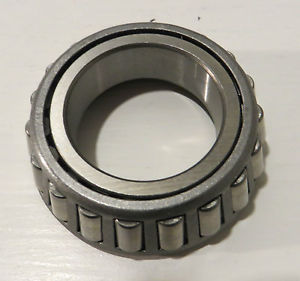high temperature Timken Lm67048 Tapered Roller Bearing Cone
