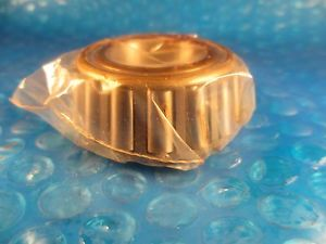 high temperature Timken 2581, Tapered Roller Bearing Cone
