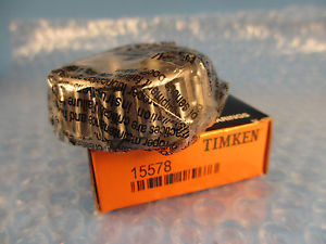 high temperature Timken 15578 Tapered Roller Bearing Cone