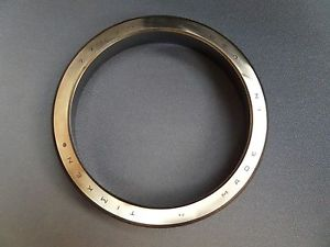 high temperature  TIMKEN TAPERED OUTER RACE BEARING 77675