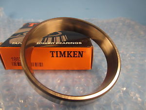 high temperature Timken 18620 Tapered Roller Bearing Cup