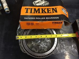 high temperature 48685 timken bearing