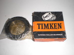 high temperature TIMKEN TAPERED ROLLER BEARING 387-S