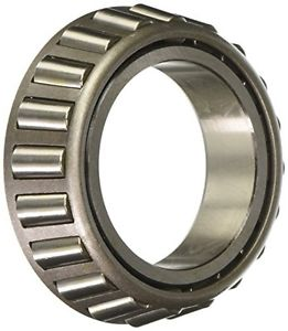 high temperature Timken 482 Bearing