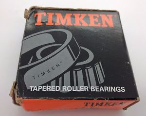 high temperature 14136A TIMKEN TAPERED ROLLER BEARING 14136 A  !