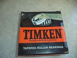 high temperature Timken Tapered Roller Bearing 72187  372187