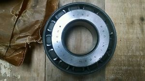 high temperature 9180 Timken NOS New Taper Bearing