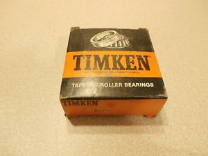 high temperature TIMKEN TAPERED ROLLER BEARING 65390