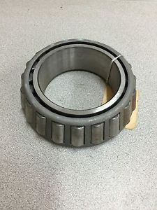high temperature  NO BOX BOWER TAPERED CONE ROLLER BEARING TIMKEN 665