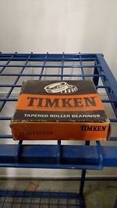high temperature Timken JLM710910 Bearing