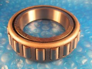 high temperature Timken 39250 Tapered Roller Bearing Cone