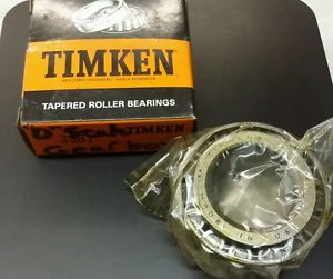 high temperature Timken 3381 Bearing