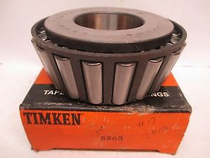 high temperature  TIMKEN TAPERED ROLLER BEARING 5565