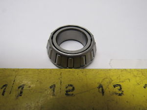 high temperature Timken A6075 Tapered Roller Bearing