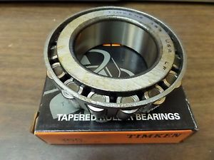 high temperature  TIMKEN TAPERED ROLLER BEARING 355