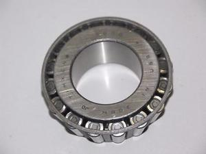 high temperature Timken 3880 Tapered Roller Bearing Cone