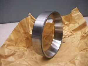 high temperature Timken 24720 Tapered Roller Bearing Cup
