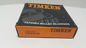high temperature ** TIMKEN 814849 ,Tapered Roller Bearing Cone
