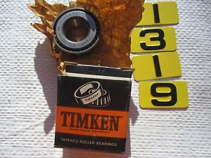 high temperature TIMKEN 05079 BEARING – NOS
