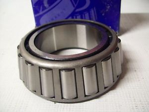 high temperature Timken Precision Tapered Bearing 45290