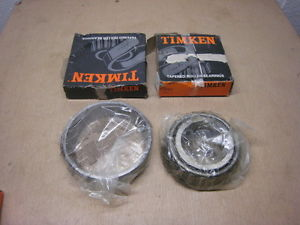 high temperature Timken 77675 Tapered Bearing Cup And 77675 Tapered Roller Bearing Cone Chrome