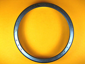 high temperature Timken –  42587 –  Tapered Roller Bearing Cup