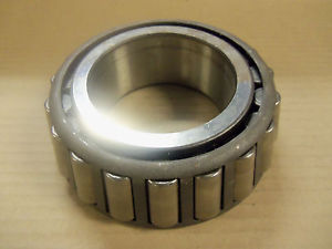 high temperature New Timken 757 Tapered Roller Bearing