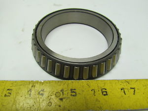 high temperature Timken L814749 Tapered Roller Bearing