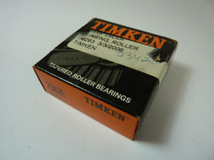 high temperature Timken 23420 Tapered Roller Bearing !  !