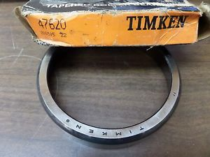 high temperature  TIMKEN TAPERED BEARING RACE 47620