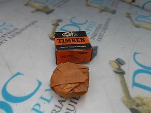 high temperature TIMKEN 05079 TAPERED ROLLER BEARING NIB