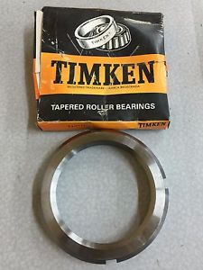 high temperature  IN BOX TIMKEN BEARING LOCK NUT TAN132