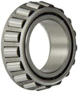 high temperature Timken 28158 Tapered Roller Bearing, Single Cone, Standard Tolerance, Straight
