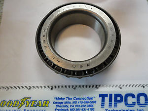 high temperature Timken Tapered Roller Bearing, Cone, 28980