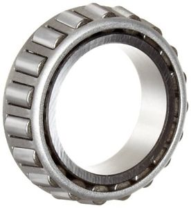 high temperature Timken 387S Tapered Roller Bearing