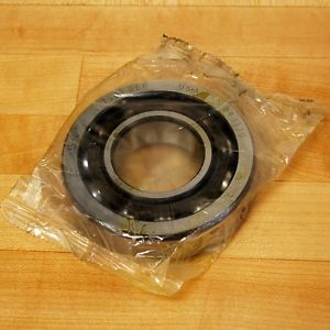 high temperature SKF 7309 BEP Angular Contact Ball Bearing –