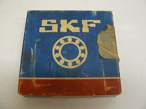 high temperature  SKF 6014-2ZJEM BALL BEARING DEEP GROOVE 70X110X20MM