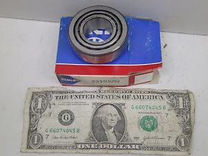high temperature  NIB SKF TAPERED ROLLER BEARING 33205/Q SEE PHOTOS FREE SHIPPING!!!