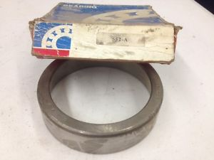 high temperature New SKF Bearing 552-A