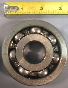 high temperature SKF 6405/C3 Bearing