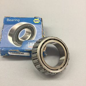 high temperature SKF BEARING, #LM501349-N,