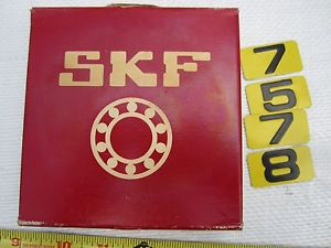 high temperature SKF BEARING 6310 2ZJ/EM  – NOS