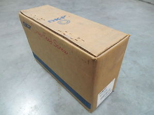 high temperature  SKF SYR 3.7/16 NH Explorer Concentra Unit Pillow Block Housed Bearing