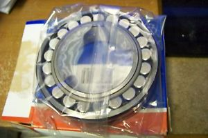 high temperature  SKF 22215-EK Roller Bearing Spherical 75X130X31MM