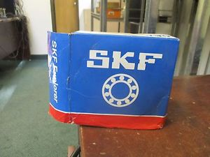 high temperature SKF Roller Bearing 22312 EK New Surplus