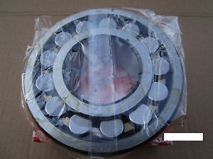 high temperature Fag 22312E1A.M.C3, 22312E 1A.M.C3, Spherical Roller Bearing(=2 SKF,NSK ,NTN,SNR)